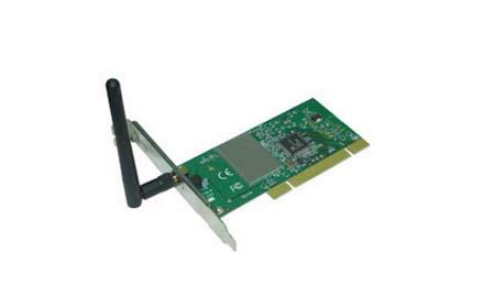 driver wireless rtl8180l