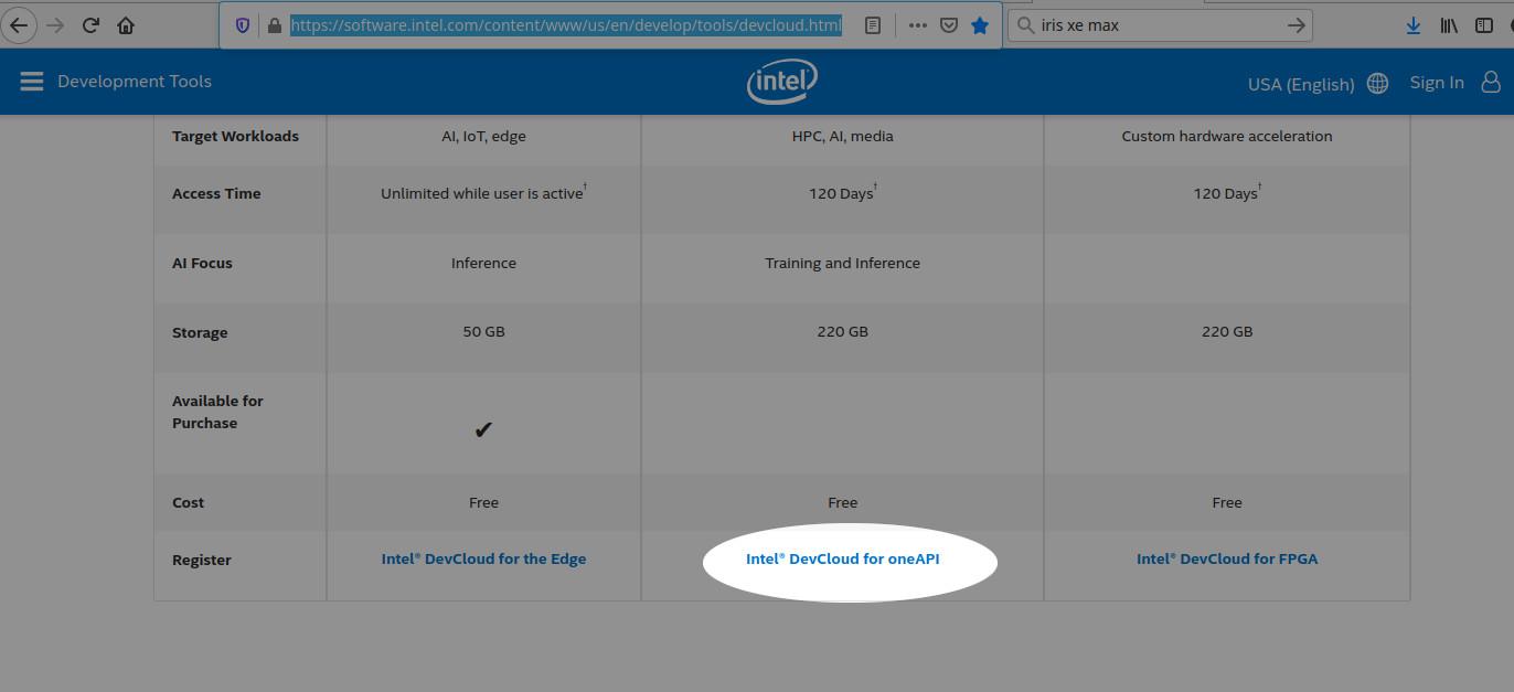 https://static.vivaolinux.com.br/imagens/artigos/comunidade/Intel_iris_xe_max.jpg