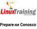 Marcelo - Linux Training