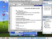 KDE Windows XP