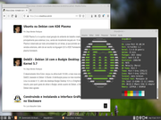 Linux Mint 20 Ulyana - Mate.png