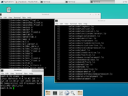Xfce Moved? Compile!