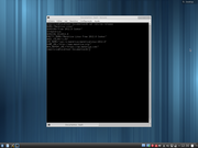 VirtualBox_Mandriva_29_09_2020_12_30_55.png