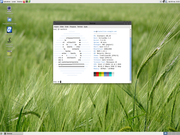 VirtualBox_Slackware_08_05_2021_13_26_32.png