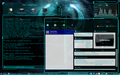 KDE Virtual BOX 4 no Slackware